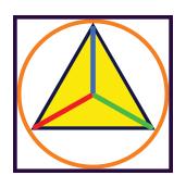 ISOB-simbolo-sistemico