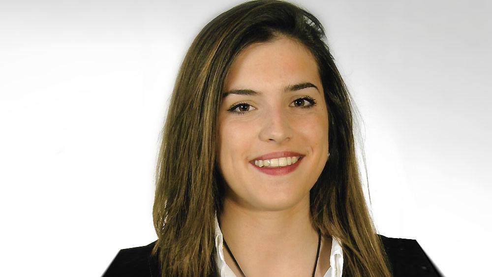 Rebeca Paxaro